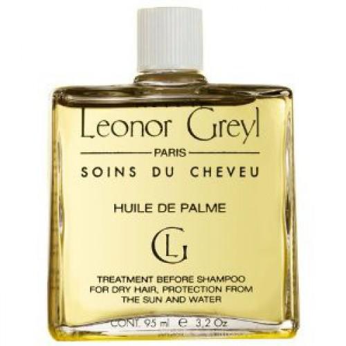 Пальмовое масло для волос отзывы