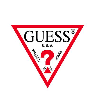 e9f6689e30ce guess.eu - Сайт Guess - «Официальный сайт Guess, нюансы. »   Отзывы ...