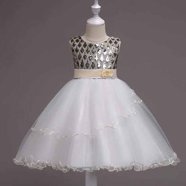 A long dresses