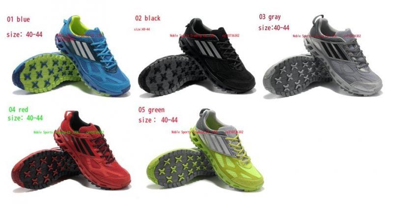 186f8e77 Кроссовки Aliexpress беговые Adidas   Отзывы покупателей