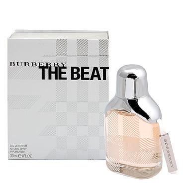 Burberry The Beat - отзывы 299e70d977c3c