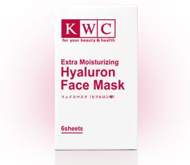 Отзывы о косметике kwc