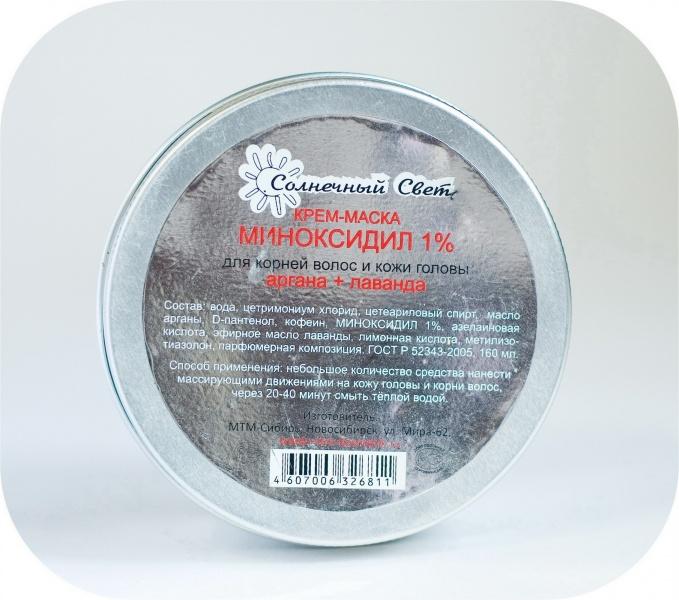 Маски для волос из репейного масла для жирных волос