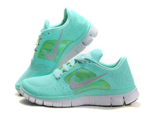 93654127 Кроссовки Nike Free Run 3 | Отзывы покупателей