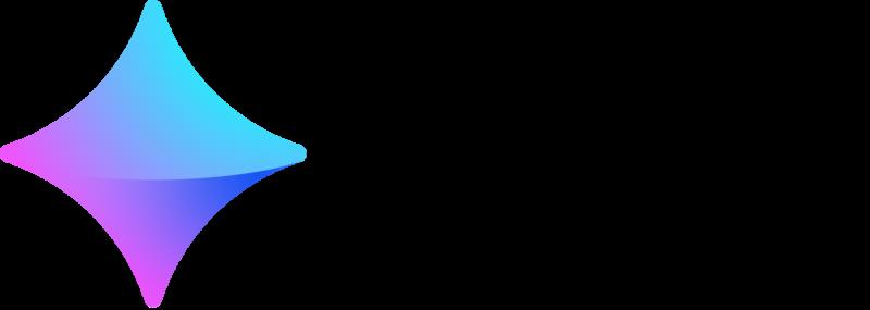 d99c85e8e3ced Приложение Юла - бесплатные объявления | Отзывы покупателей