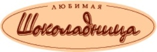 http://irecommend.ru/sites/default/files/product-images/76880/label.jpg