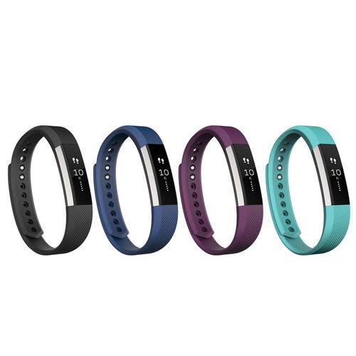 Купить фитнес браслет fitbit alta