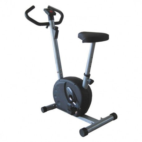 Велотренажер Sport Elit SE-2540