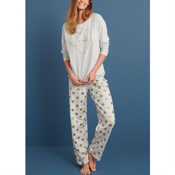 Эйвон пижама женская эйвон 8