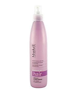 Лосьоны для тонких волос