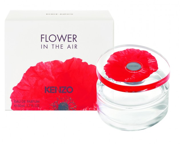Flower Flower Kenzo Kenzo Air Air In Flower Kenzo The In The Tl5Fuc3K1J