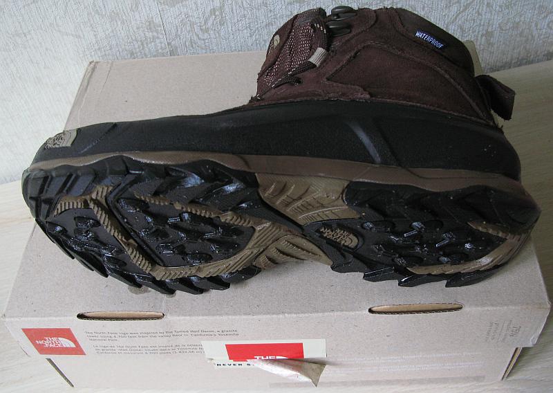 Купить обувь баскони в интернет магазине
