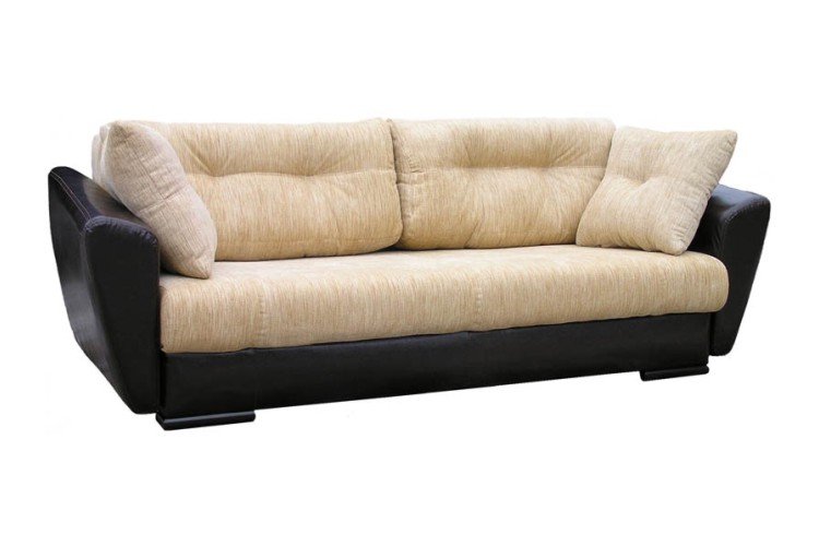 Много мебели новосибирск отзывы