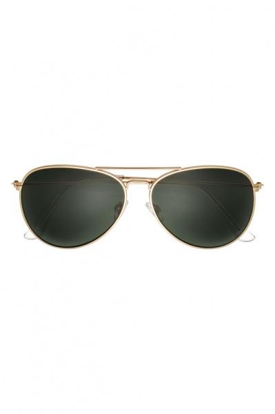 14a3fc62107c Солнцезащитные очки H&M № 0594978003