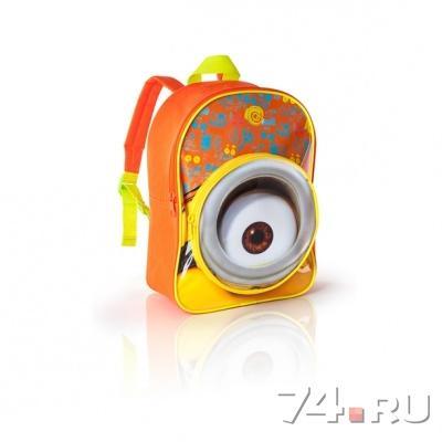 Детский рюкзак avon рюкзак игрушка опто