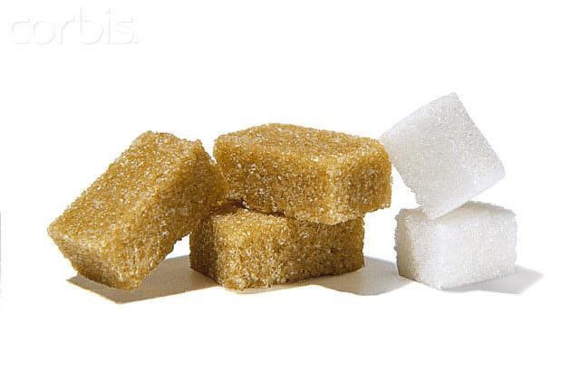 сахарная депиляция больно