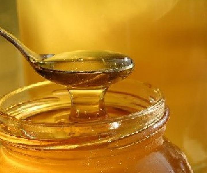 мёд от импотенции