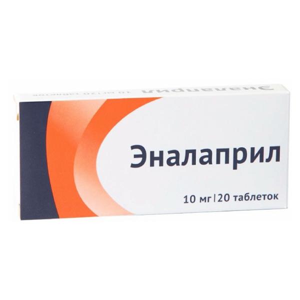 Препараты мягко снижающие артериальное давление
