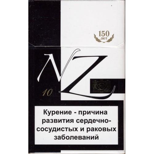 Сигареты nz купить в казани купить сигареты данхилл оптом