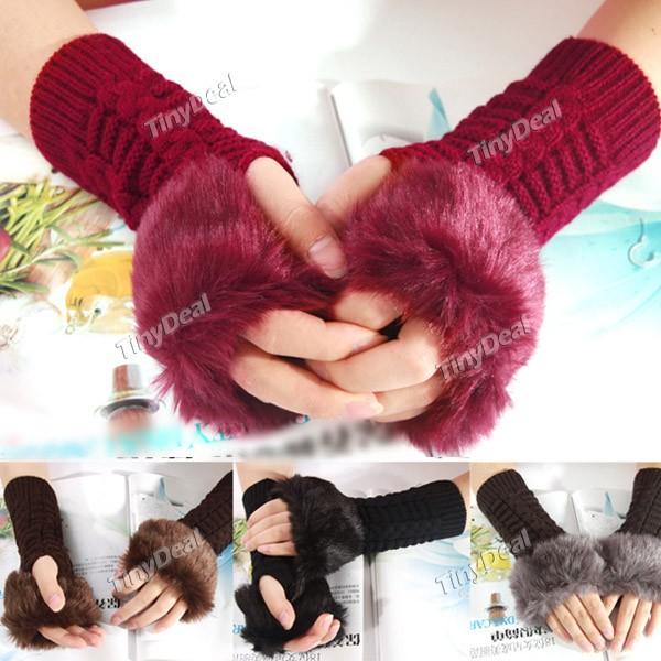 Пальчики в поку девочек 1 фотография