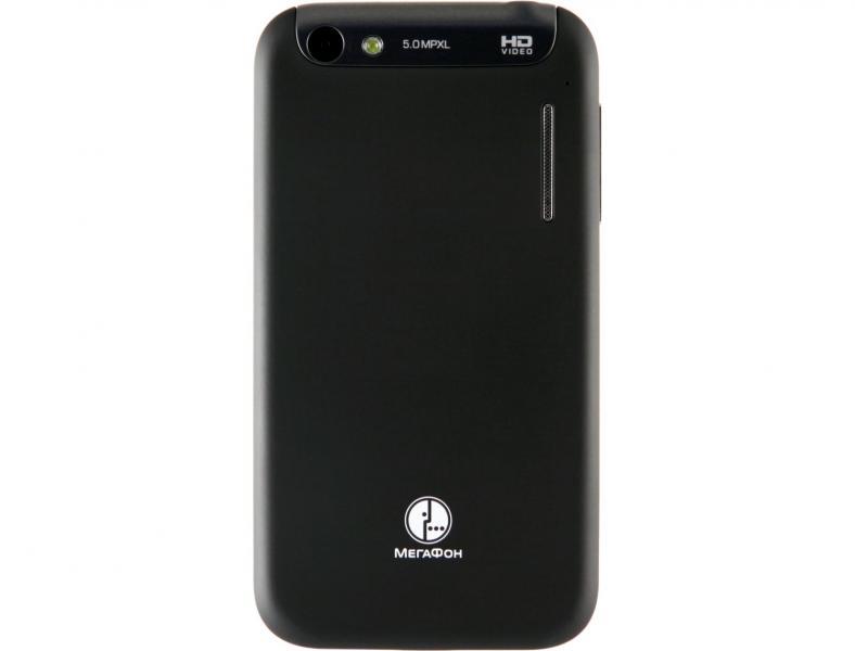 Megafon смартфон 2