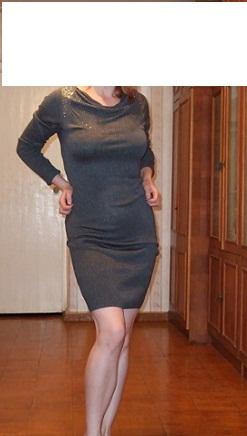 Smartconcept Одежда