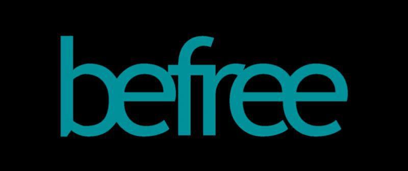 266fa94839c88 Befree, Сеть магазинов - «BeFree - взгляд изнутри» | Отзывы покупателей