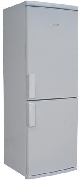 Холодильник Самсунг Rl28fbsi инструкция на русском