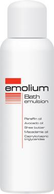 Эмолиум Эмульсия Для Купания Инструкция По Применению Отзывы - фото 11