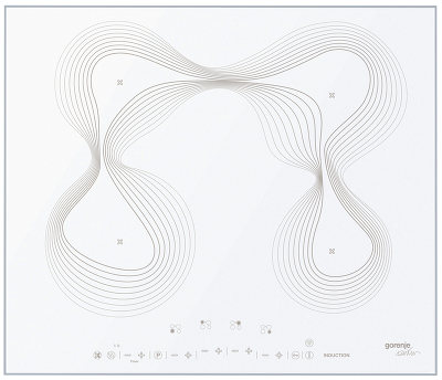 Комбинированная варочная панель Gorenje