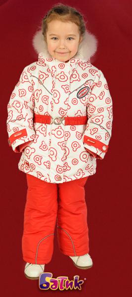 батик детская одежда официальный сайт новосибирск черных
