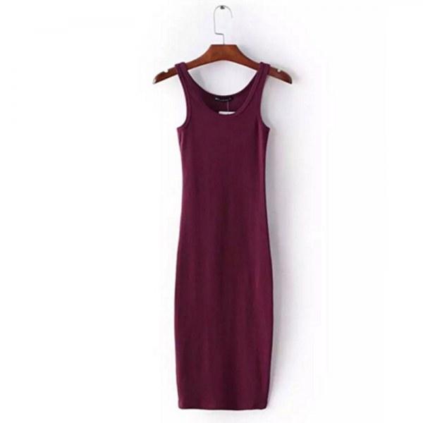 Марсала платье с алиэкспресс
