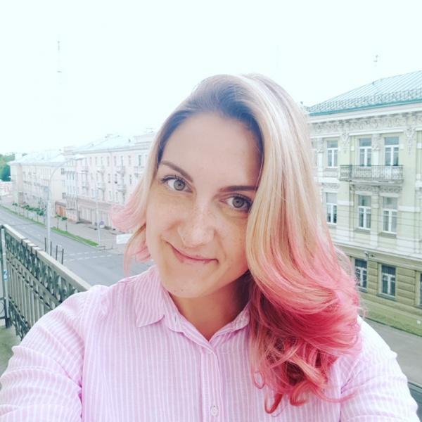 Краска для волос Schwarzkopf Professional Igora color worx - «Хотите ... 271f2baa8e206