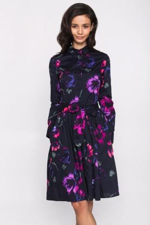 Купить платье концепт клаб