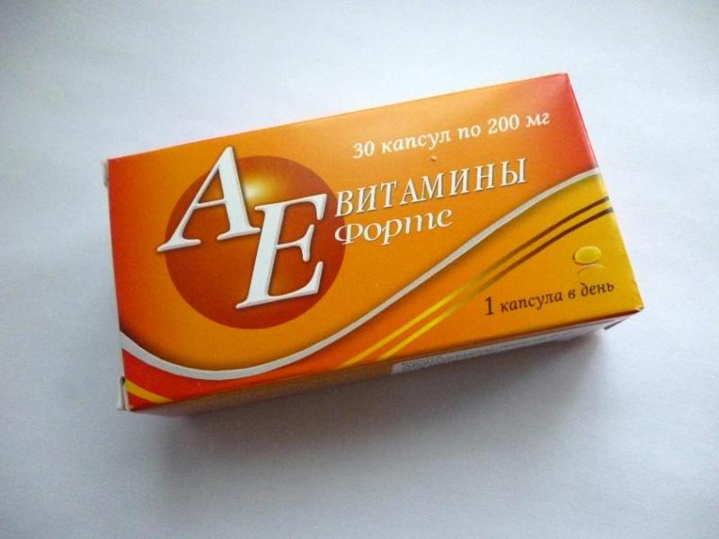 aevit-instruktsiya-po-primeneniyu-tsena-otzivi-pri-psoriaze