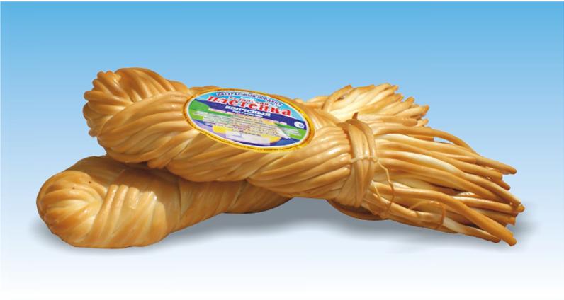 сыр плетенка состав