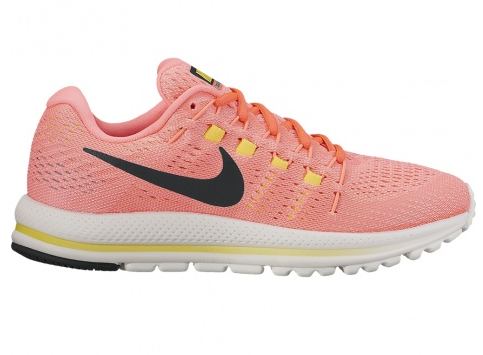 e7cfb32fc1e9 Кроссовки женские Nike WMNS NIKE AIR ZOOM VOMERO 12   Отзывы покупателей