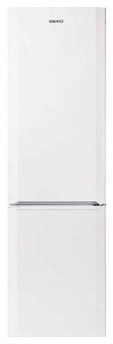 Инструкция Холодильника Веко Двухкамерный - фото 7