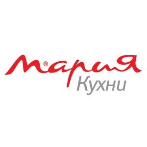 Дилерский центр крупнейшего саратовского производителя мебели появится в Киргизии