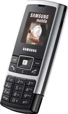 телефон самсунг Sgh-c130 инструкция - фото 9