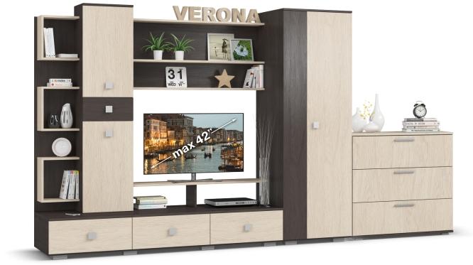 стенкамного мебели верона не ведитесь что так дёшево стенка