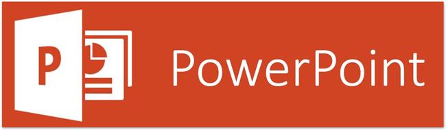 Powerpoint Torrent скачать - фото 2