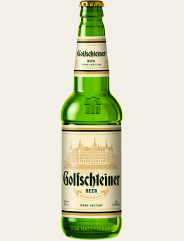 Моршанское пиво отзывы копейка 1854 года цена николай 1