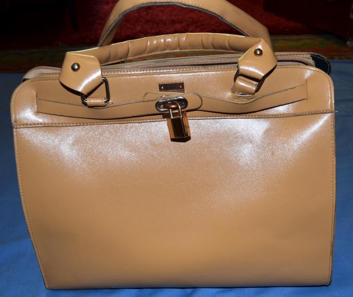 Брендовые сумки на тао бао