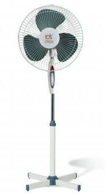 вентилятор напольный Irit Irv-002 инструкция - фото 3