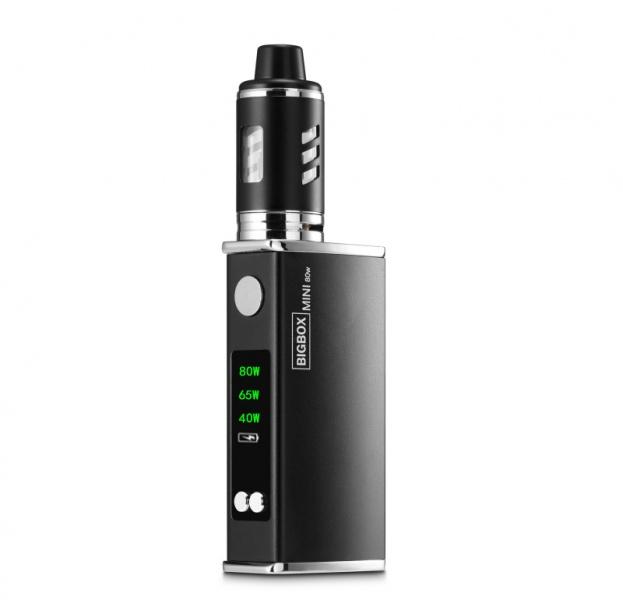 Электронные сигареты купить с алиэкспресс точки продажи табачных изделий