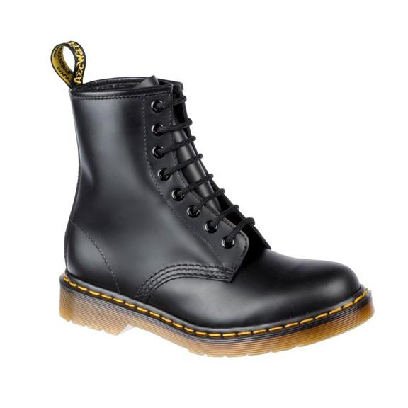 7533595b Демисезонные ботинки Dr.Martens | Отзывы покупателей