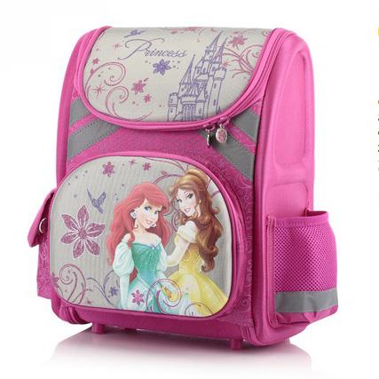 Рюкзаки школьные disnei рюкзаки системы молл
