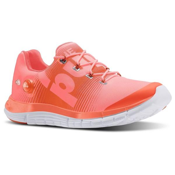 Кроссовки для бега Reebok Zpump Fusion - отзывы e13db83acc623