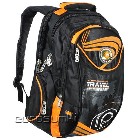 Ufo рюкзаки нато военные рюкзаки купить